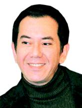 黄秋生:我的兴趣在舞台最想与刘晓庆合作