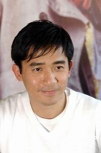 《赤壁之战》主演确定梁朝伟获邀出演诸葛亮
