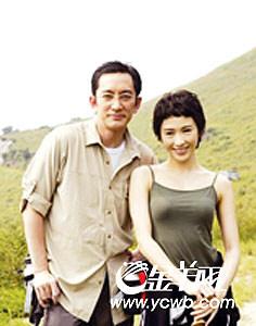 《妙手仁心Ⅲ》今晚再来剧中名医先后染病(图)