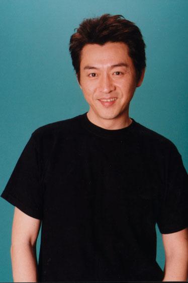 资料图片:戏剧类最佳男主角候选人-庹宗华(1)