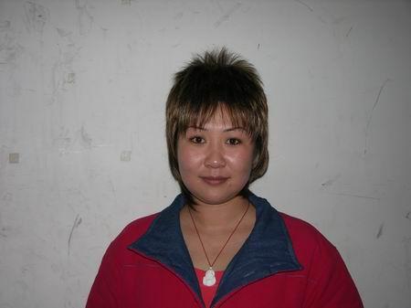 2006北京新年相声大会德云社专场-王惠
