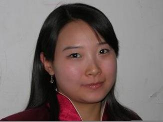 2006北京新年相声大会德云社专场-肖佳玉