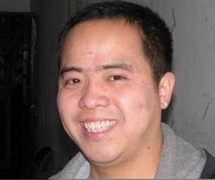 2006北京新年相声大会德云社专场-徐德亮