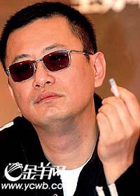 """妮可正式签约""""上海女人"""""""