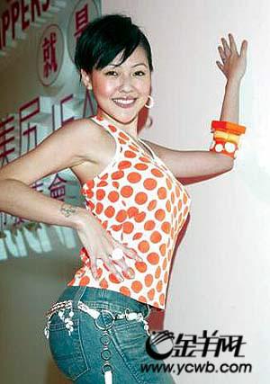g田纲吉十年后的样子-胸部越大越红吗?不少女明星的胸部在一夕间都升级好几个罩杯,不免