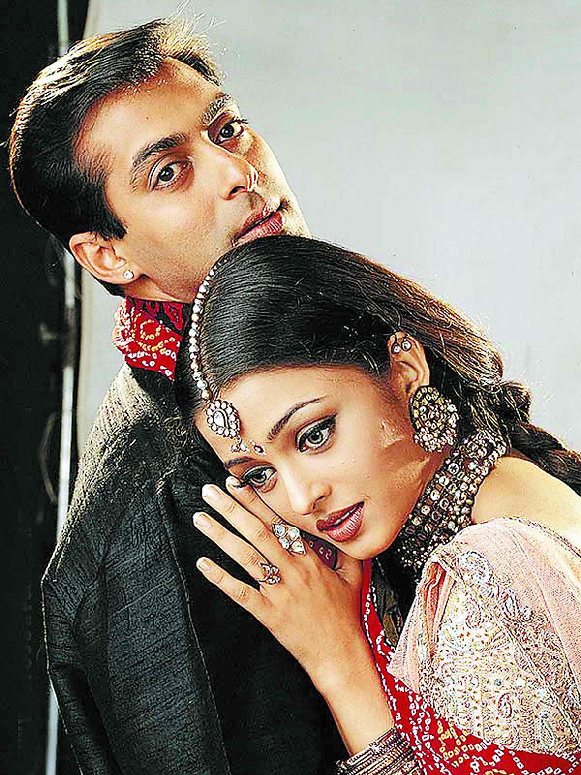 印度电影人体带磁的电影叫什么