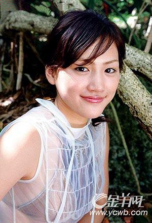 绫濑遥香另类方式为新专辑做宣传