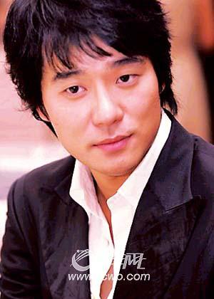 在该剧拍摄期间,时值冬季,让李太坤后段越演越胖,甚至引起韩国观众
