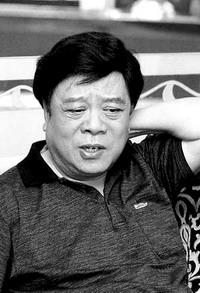 赵忠祥否认婚变重申不认识饶颖
