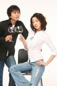 韩剧《鬣狗》将进军好莱坞金民钟拓展海外