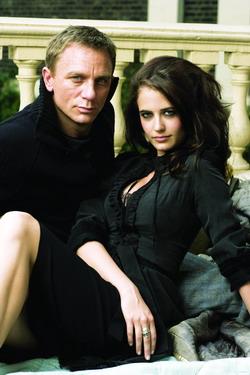 """[007速成手册之入门]""""007""""一来就是四百多"""