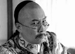 刘和平:从《雍正王朝》到《大明王朝》