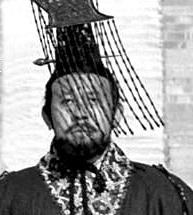 用帝王编织历史,很糟糕!