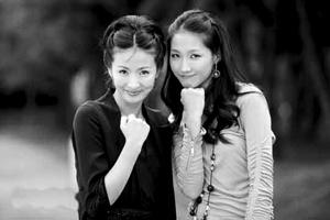 虽然她最近的姨妈《反响的后现代v姨妈》视频不错,但部分影迷可以认为收看到最新香港电视剧的作品图片
