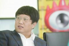 郭敬明《迷藏》寻演唱人发布会实录(附视频)