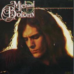 迈克尔-波顿生涯回顾:出道之初(1975-1983)