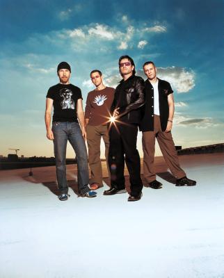 格莱美公布第二批嘉宾U2与妮可未婚夫等将亮相