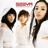 专辑:SeeYa--《女人的香气》
