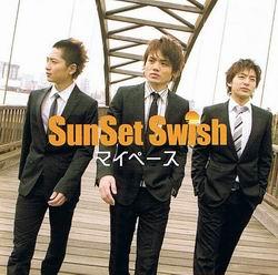 Grupos JPop: SunSet Swish U1344P28T3D1022850F329DT20060321170131