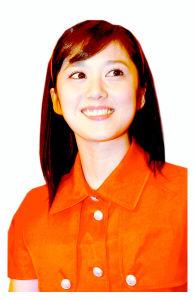 张娜拉欲为沈阳病童献爱心今年重心将转回韩国