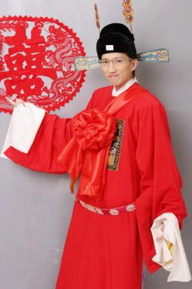 林志炫29日17时做客聊最新碟《出嫁》(附图)