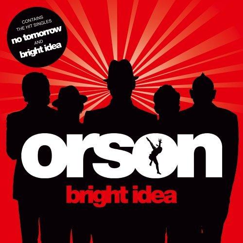 奥尔森乐队登顶英国专辑榜红辣椒三连冠被终结