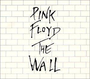 PinkFloyd:TheWall(1979)