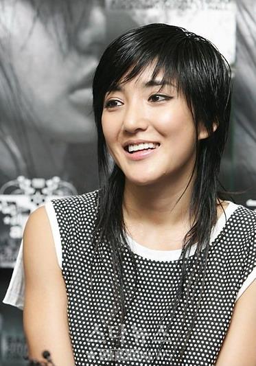 Bada应邀参加10月上海演唱会携手河莉秀张娜拉