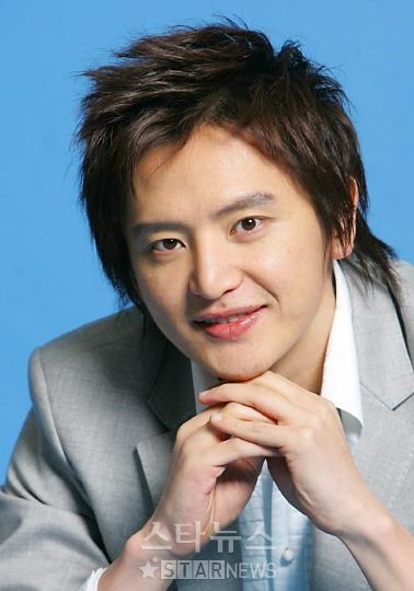 《宫》主题曲《是爱吗》成功打入台湾市场(图)