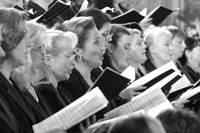 纪念莫扎特250诞辰一曲《茉莉花》寄哀思(图)