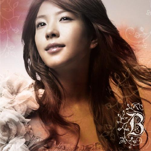 《不需要爱情的夏天》OST将发行BoA演唱主题曲