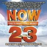 美国BILLBOARD专辑排行榜榜单(11.17-11.23)