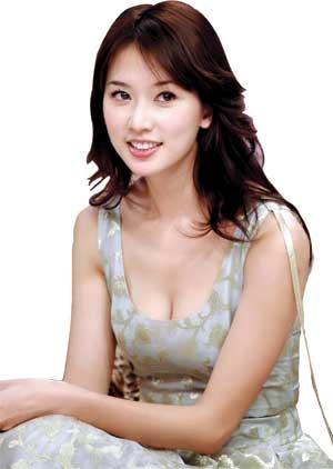 """《赤壁》制片方确认林志玲女一号不是""""花瓶"""""""