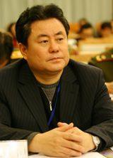 北京国际音乐节十周年--演讲嘉宾徐沛东介绍