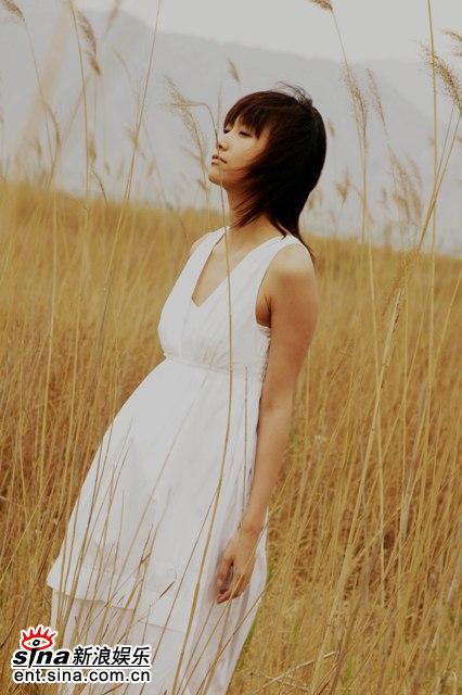 试听:徐静蕾首支单曲《梦想照进现实》完整版