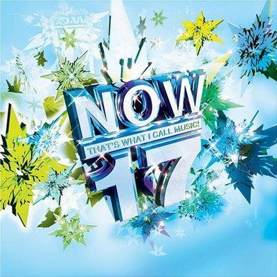 专辑:《NowThat'sWhatICallMusic!17》