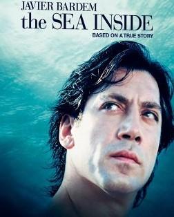专辑:电影原声带--《点燃生命之海》