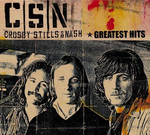 专辑:寇斯比等--《经典名曲辑GreatestHits》