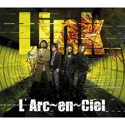 专辑:彩虹乐团--《Link/Promisedland2005》