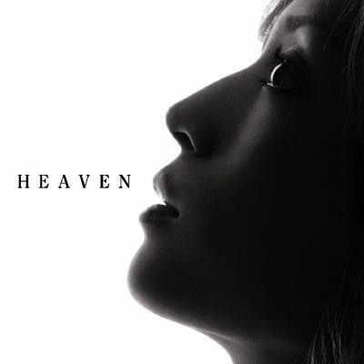 专辑:滨崎步--《天堂》