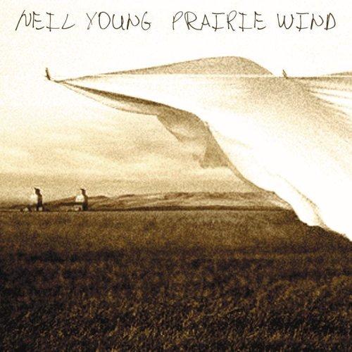 专辑:NeilYoung-《PrairieWind》