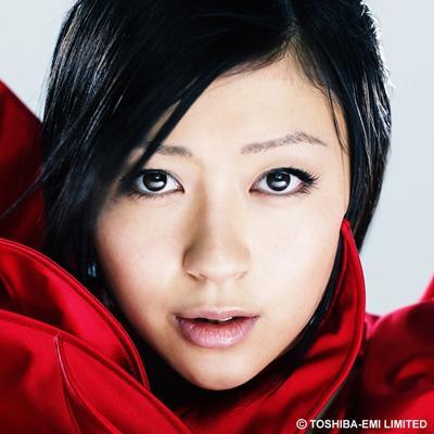 专辑:宇多田光--《青出宇蓝》