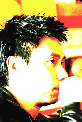 林依轮评说《老鼠爱大米》不妨当做儿歌听(图)