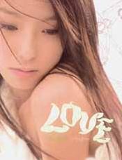 专辑:赖雅妍--《赖雅妍Love》