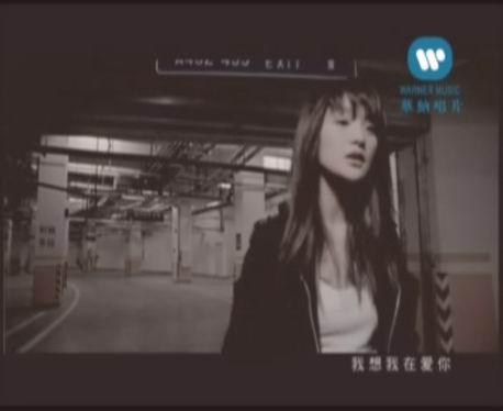 张学友大赞周迅歌艺新歌《不醒的四月》获好评