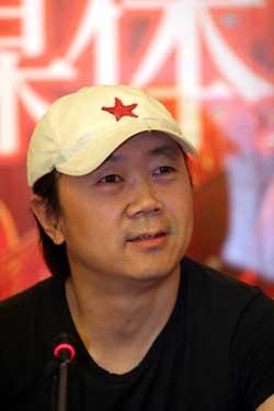 9月24日崔健在京举办演唱会请嘉宾不看人脸色
