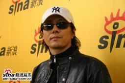 创作才子郑钧:我是匹野马不希望有人能驾驭