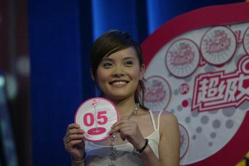 图文:杭州20进10-尹林光子成功晋级杭州10强