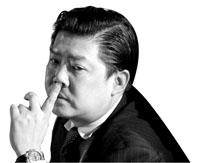 穆蒂因病爽约音乐节今日起办理退票事宜(组图)