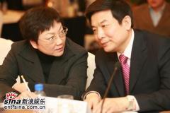 """""""纪念北京国际音乐节十周年""""研讨会在京举行"""